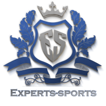 Logo Experts-Sports